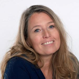 Dr. Petra Bareis-Kofler